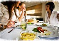 ph_dining